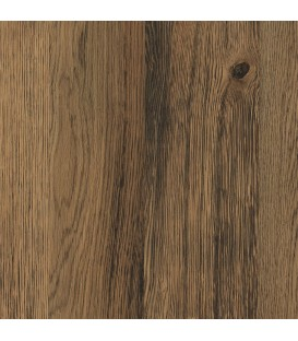 Lamino DTD Egger H1400 ST36 Attic Wood